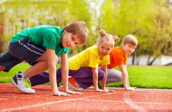 ¿Qué es el flato y cómo evitar que te duela al correr?