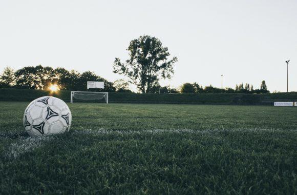 ¿Cuánto sabes de la historia del fútbol?